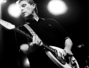 Dave Wakeling Interviewed