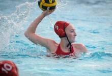 Santa Barbara Athletes Overcome Adversity Through Sports