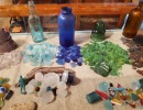 Sea Glass PopUp! Sea Glass & Ocean Arts Festival Preview