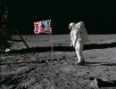 Science on Site: 50th Anniversary of the Lunar Landing