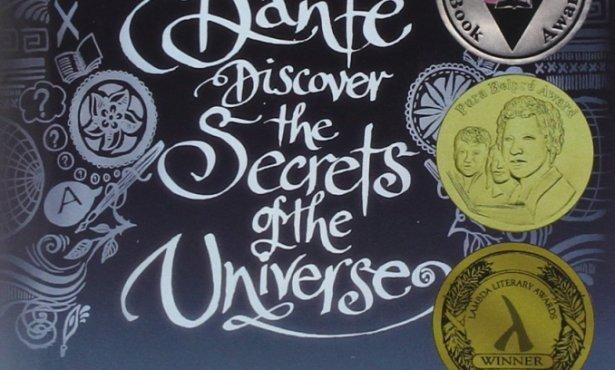 Santa Barbara Reads Book Announced