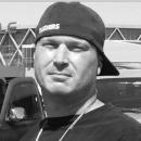 Christopher Ryder Fiske