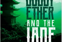 Young Adult Author R. Scott Boyer Launches Bobby Ether & the Jade Academy