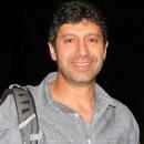 Farhad Mirbod
