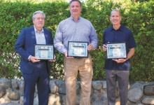 Santa Barbara Association of Realtors® Presents Annual Awards