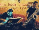 Pickle Room Jazz