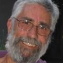 Ian B. Rhodes