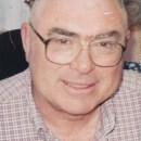 Peter B. Capovilla