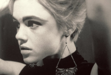 Court Battle over Edie Sedgwick's Tragic Legacy Finally Resolved