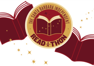 Join our Read-A-Thon