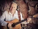 Tommy Emmanuel, CGP (with very special guests Jim & Morning Nichols)