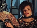 'Paris is Burning' Documents NYC Ball Scene
