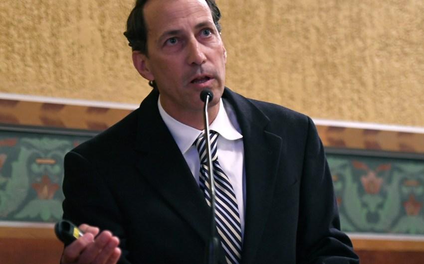 Former San Marcos High Principal Loses Third Legal Challenge