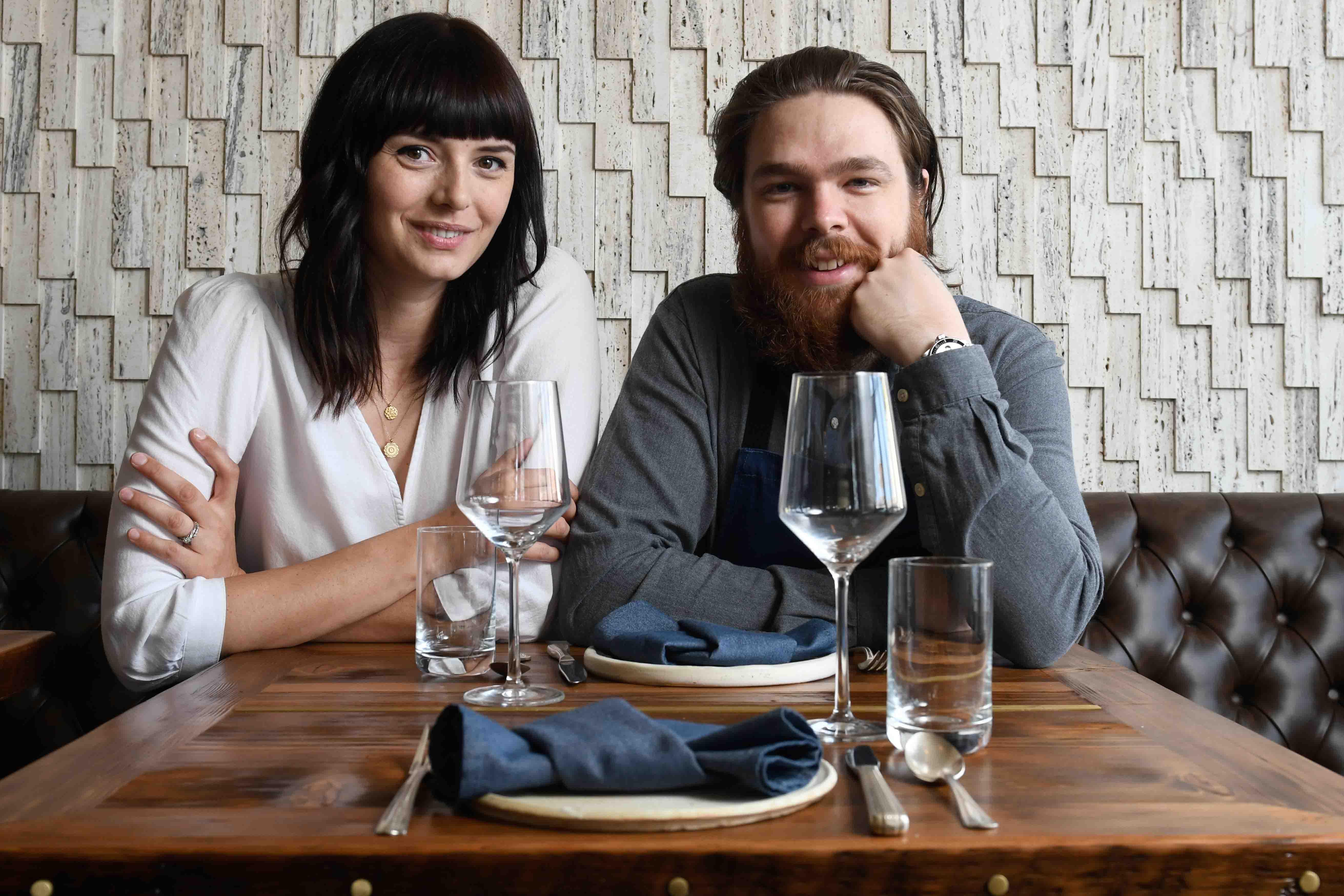Foodie Awards 2019 - The Santa Barbara Independent