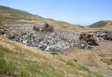 Heal the Ocean, MarBorg Team Up to Divert Styrofoam from Landfill