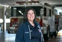 Santa Barbara Translator Talks Disaster Prep