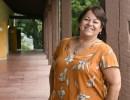 The S.B. Questionnaire: Josefa Rios