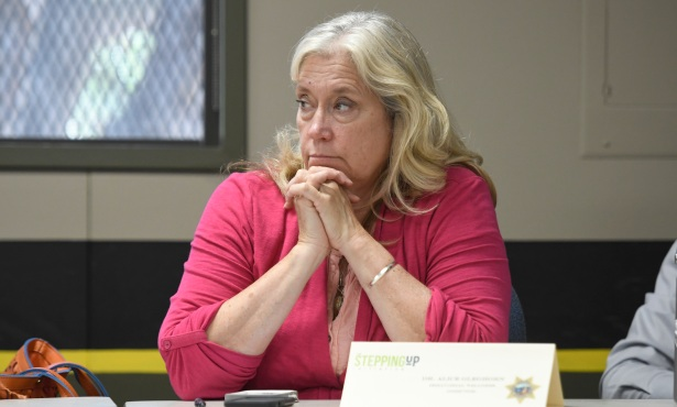 80 Mental-Health Beds Slated for Lompoc
