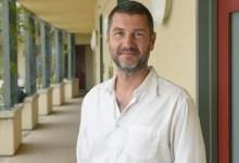 Roland Geyer Looks to Rewrite the Book on Plastics