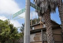 Another Hotel Battle in Santa Barbara