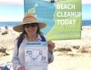 Santa Barbara County Coastal Cleanup Day