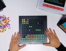 Design Your Own Video Game with Bloxels