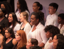 UCSB Gospel Choir