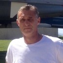 Kevin John LoRusso