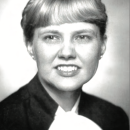 Katherine Kiernan