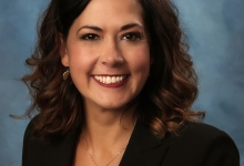 County Names New Office of Emergency Management Director