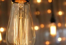 UC Santa Barbara Sues over Patented LED Tech