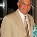 Frank R. Gamberdella, M.D.
