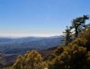Fall Equinox Nature Hike on Pine Mountain