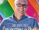Perspectives on Pride: Stonewall to the Supreme Court and Beyond