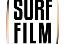 Surfs Up! Film Festival