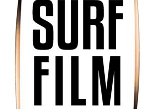 Surfs Up! Film Festival