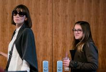 Review | 'Where'd You Go, Bernadette'