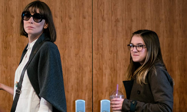 Review | 'Where'd You Go, Bernadette'
