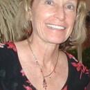 Stephanie Dart