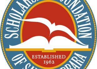 Scholarship Foundation of Santa Barbara  Earns GuideStar Platinum Seal of Transparency