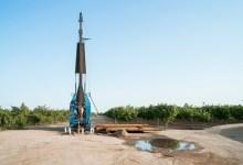 Wells Dug Deeper as Groundwater Recedes