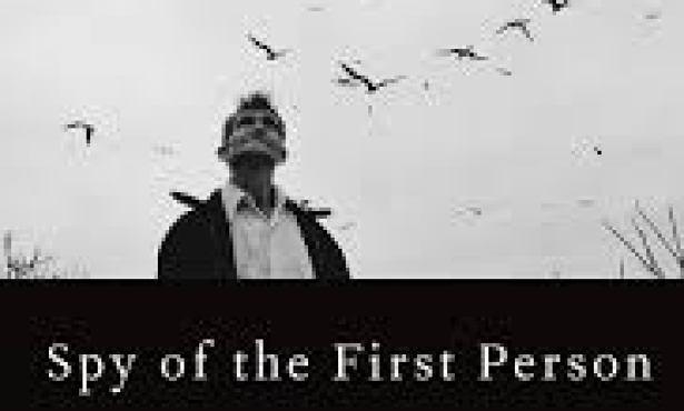Sam Shepard's Last Writings