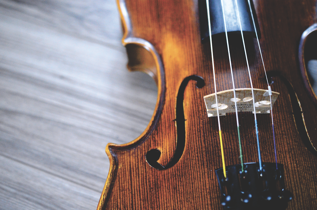 Ucsb Calendar.Ucsb Chamber Players The Santa Barbara Independent