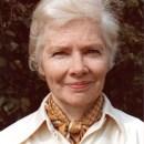 Marilyn Jones Altman
