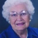 Barbara Jayne Parker – Oma