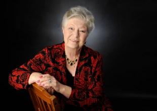 In Memoriam: Joan Fairfield, 1939–2019