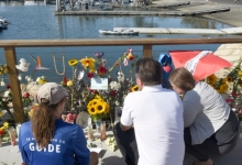 Five Additional Victims Identified in Dive Boat Tragedy