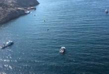 Last 'Conception' Diver Found