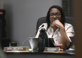 School Board Picks Out-of-State Firm to Lead Supe Search
