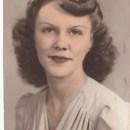 Eleanor Julia D'Andrea